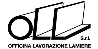 Logo-OLL-Srl
